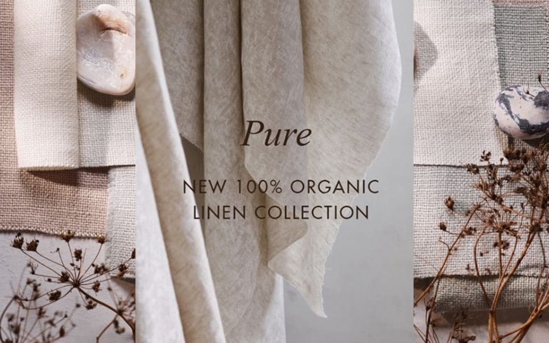 De le Cuona – Pure Collection